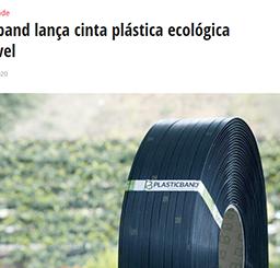 pb-lanca-cinta-eco245-pt