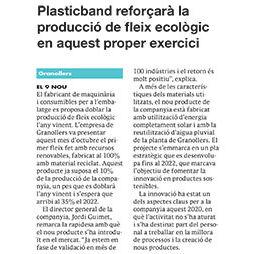 Plasticband-reforcara-produccio--fleix-ecologic-ext