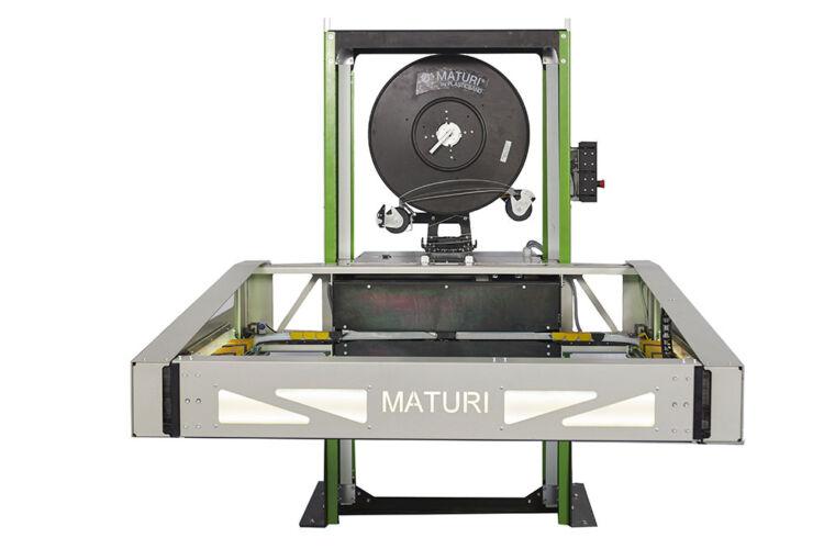 e·MATURI-1400-3
