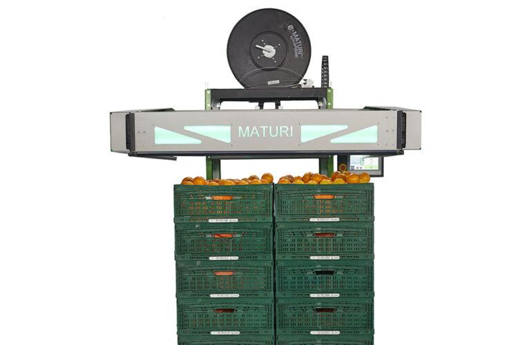 e·MATURI-1400-con-palet-fruta-1