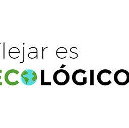 Fleje ecológico Plasticband