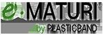 Flejadora automática e-Maturi